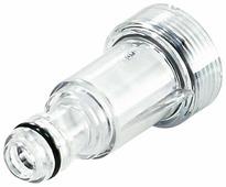 Bosch Фильтр для воды F016800363
