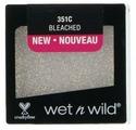 Wet n Wild Гель-блеск для лица и тела Color Icon Glitter Single