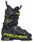 Ботинки для горных лыж Fischer RC4 Curv 110 PBV
