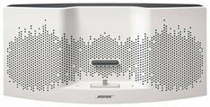Портативная акустика Bose SoundDock XT
