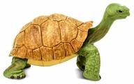 Фигурка Safari Ltd Гигантская черепаха 272529