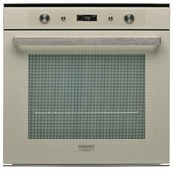 Духовой шкаф Hotpoint-Ariston FI7 861 SH DS