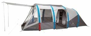 Палатка Quechua Air Seconds 6.3 XL