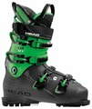 Ботинки для горных лыж HEAD Nexo LYT 120 G