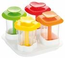 Набор для приготовления канапе Tescoma PRESTO Foodstyle 422240