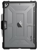 """Чехол UAG Plasma для Apple iPad (2017/2018) 9.7"""""""