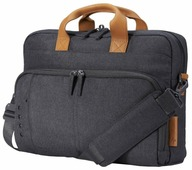Сумка HP Envy Urban Briefcase 15.6