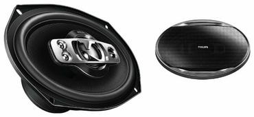 Автомобильная акустика Philips CSP7020