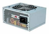 Блок питания IN WIN IP-P300BN1-0 300W