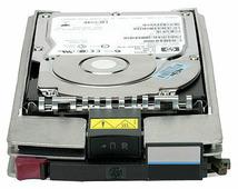 Жесткий диск HP AG803B