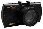 Видеорегистратор Street Storm CVR-A7812-G PRO, GPS