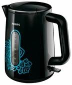 Чайник Philips HD9310