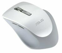 Мышь ASUS WT425 White USB