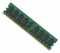 Оперативная память 1 ГБ 1 шт. HP AH058AA