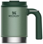 Термокружка STANLEY Classic (0,47 л)