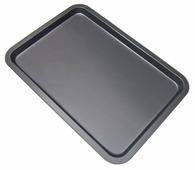 Противень для выпечки Vetta 846067 (46.5х32.7х2.5 см)