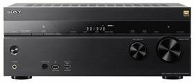 AV-ресивер Sony STR-DN1060