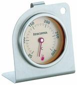 Термометр Tescoma Gradius 636154