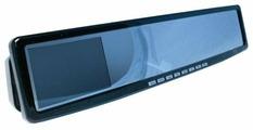 Видеорегистратор Proline PM-5K