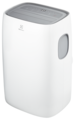 Моноблок Electrolux EACM-08CL/N3
