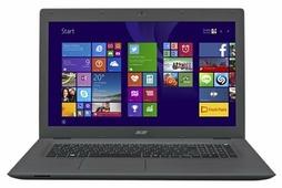 Ноутбук Acer ASPIRE E5-772G-3157