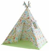 Палатка ДоММой Стандартный с ковриком