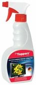 Topperr 3001 чистящий спрей для экрана