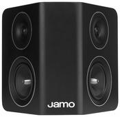 Акустическая система Jamo C 10 SUR