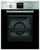 Электрический духовой шкаф Schaub Lorenz SLB EE4620