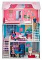 """PAREMO кукольный домик """"Вдохновение"""" PD315"""