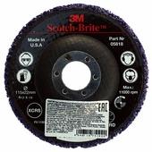 Шлифовальный абразивный диск 3M 05818