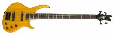 Бас-гитара Epiphone Toby Deluxe IV