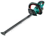 Кусторезы, садовые ножницы Кусторез Bosch AHS 50-20 LI (0600849F00)