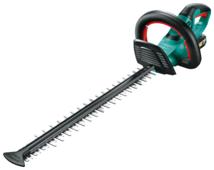 Кусторез аккумуляторный BOSCH AHS 50-20 Li 50 см