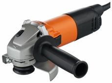 УШМ AEG WS 8-125, 800 Вт, 125 мм