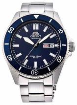 Наручные часы ORIENT AA0009L1