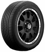 Автомобильная шина Bridgestone Dueler H/P 92A всесезонная