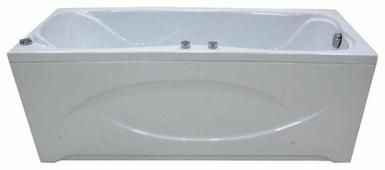 Ванна Triton ЭММА 150х70 акрил