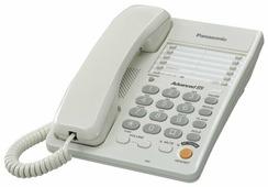 Телефон Panasonic KX-TS2363