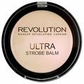 REVOLUTION Хайлайтер Ultra Strobe Balm