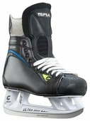Хоккейные коньки GRAF Ultra G-75 Ultralite 5000