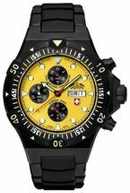 Наручные часы CX Swiss Military Watch CX2558