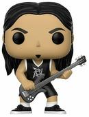 Фигурка Funko POP! Metallica - Роберт Трухильо 13809