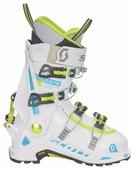Ботинки для горных лыж SCOTT Celeste Women's