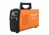 Сварочный аппарат Sturm! AW97I119 (MMA)