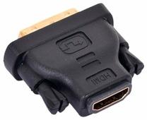 Переходник VCOM HDMI - DVI-D (VAD7818)