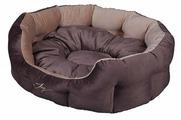 Лежак для собак Joy (2КУВ00149/2КУВ00155/2КУВ00177) 50х40х20 см