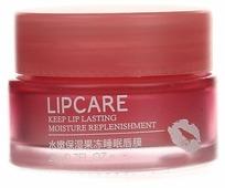 BioAqua Ночная маска для губ Lip Sleeping Mask