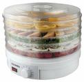 Сушилка Culinario Сушилка для овощей и фруктов