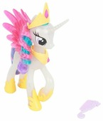 Фигурка Hasbro Принцесса Селестия E0190